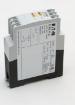 Imagine RELEU TIMP 0.05S-100H 24-240VAC/DC ACT ETR4-11-A 31882