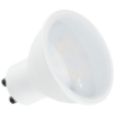 Imagine BEC LED GU10  REFL MR16  5.0W  2700K/320LM 230V  36D  (3+1)BUC/SET  ML400260