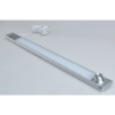 Imagine CORP IL LED   8W 2700-6500K/420LM 600/50/30MM SILVER DIMABIL CU INTR ROTATIV