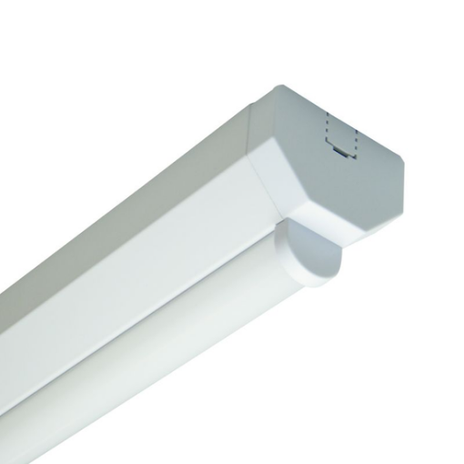 Imagine CORP IL LED 1 X 30W 4000K/2700LM 1200/60/60MM ALB IP20 ML 20300518