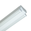 Imagine CORP IL LED 2 X 26W 4000K/3400LM 900/75/50MM ALB IP20 ML 20300521