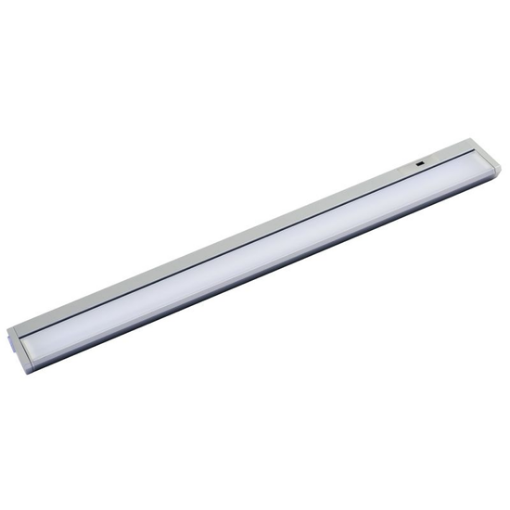 Imagine CORP IL LED CU SENZOR IR 10W 3000K580LM 559/61/30MM TITAN +CABLU180CM ML 20000078