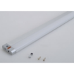 Imagine CORP IL LED CU SENZOR IR 11W 3000-4000K/850LM 800/33/10MM SILVER DIMABIL ML 20000098