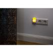 Imagine LAMPA VEGHE LED CU RELEU CREPUSCULAR 0.25W 1LM 1500K, ML 400073