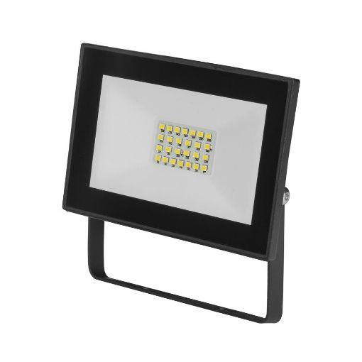 Imagine PROIECTOR LED  20W 230V 4000K/1800LM SMD IP65  PP3131