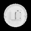 Imagine APLICA LED,   7W, 4000K,  630LM, IP65, IK08, ROTUND, RISMO LED,