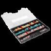 Imagine SET BLOC TERMINAL - 151 CONECTORI -
