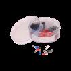 Imagine SET TUB CAPAT, TERMINAL, 400 BUC