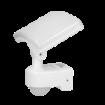 Imagine Proiector LED TOS cu senzor de miscare PIR 240 °, 30W, ALB, OR-NL-6148WLR4