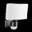 Imagine Proiector LED TOS cu senzor de miscare PIR 240 °, 30W, negru, OR-NL-6148BLR4