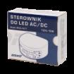 Imagine TRANSFORMATOR LED  5W  90-254VAC/12VDC (0.5A) IP67 OR-ZL-1617