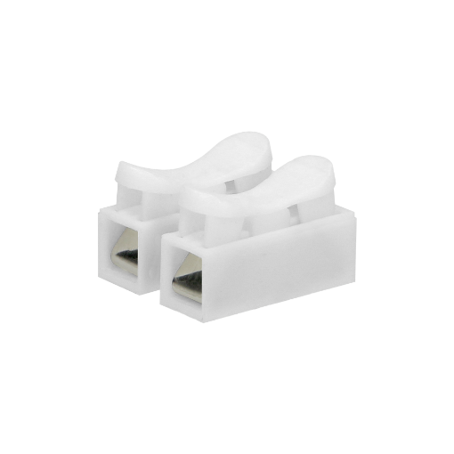 Imagine CONECTOR 2X2.5MMP 10BUC/PUNGA, 5A, CU ARC OR-SZ-8010/2/10