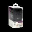 Imagine ADAPTOR UNIVERSAL GOWORLD USB PENTRU 200 DE TARI,